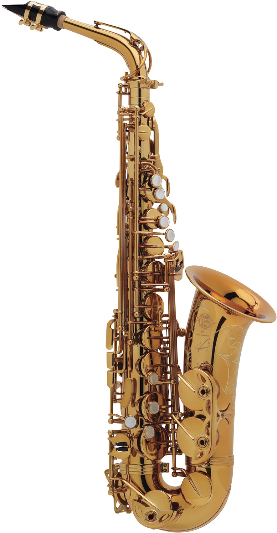neue Instrumente Kauf