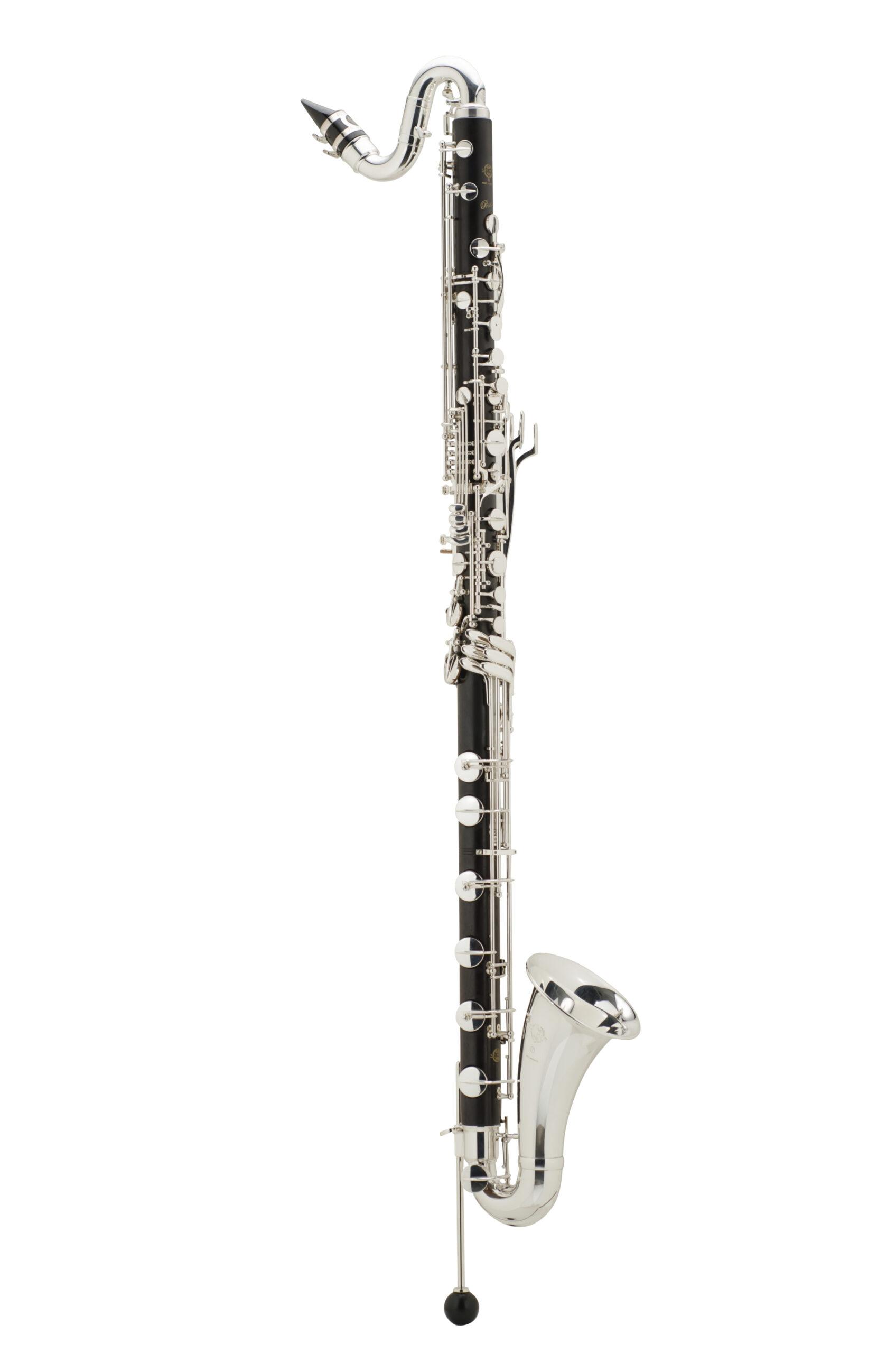 Neue Instrumente